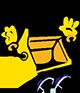 Dolomiti Macchine srls – Cavassico inferiore | Trichiana – Belluno